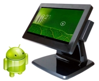 Cens.com Android POS APPOSTAR TECHNOLOGY CO., LTD.