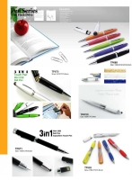 Pen series USB