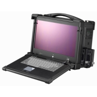 Rugged Portable Computer