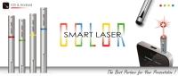 Cens.com SMART LASER SERAFIM TECHNOLOGIES INC.