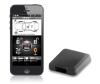 Smartphone Bluetooth Remote Control Interface