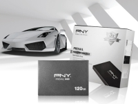 Cens.com PREVAIL SSD PNY TECHNOLOGIES ASIA PACIFIC LIMITED