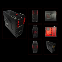 Cens.com chassis J-POWER INTERNATIONAL CO., LTD.