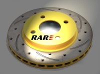 Cens.com Brake Rotor WANG LAI INTERNATIONAL CO., LTD.