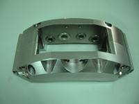 Cens.com Brake Caliper WANG LAI INTERNATIONAL CO., LTD.