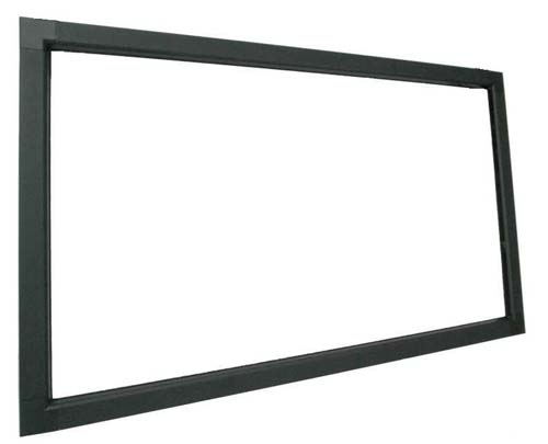 ETIR Infrared Touch Screen F2 series