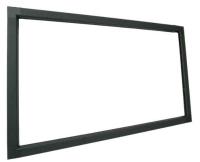 ETIR Infrared Touch Screen F2 series
