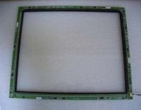 ETIR Infrared Touch Screen S1 series
