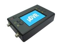 Portable DVR