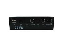 Cens.com 1CH车用录影机 铕德科技股份有限公司