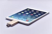 SAC i-Drive Lightning Flash Disk