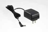 10W/12W Switching Adapter, Power Supply