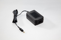 15W Switching Adapter, Power Supply