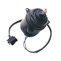 Cens.com Fan Motor RUIAN KAIKAI AUTOMOBILE APPLIANCE CO., LTD.