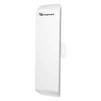 Cens.com Outdoor High Power Wireless AP Router LOOPCOMM TECHNOLOGY, INC.