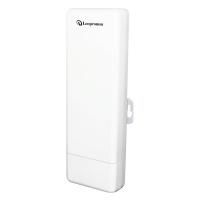 Outdoor High Power Wireless AP Router