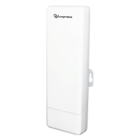 Outdoor High Power Wireless AP Router