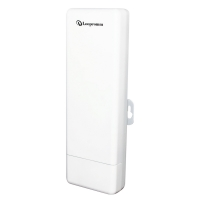 Outdoor High Power Wireless AP Router(1T1R)