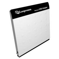 Cens.com 戶外型高功率無線USB 轉接器 錄森科技股份有限公司