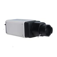 FHD Box IP Camera