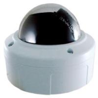 FHD 半球型網路攝影機