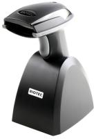 1D Wireless Laser Scanners