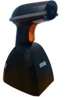 2D Wireless Scanners