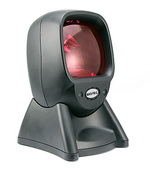 Cens.com Omni-Directional Barcode Scanner EBN TECHNOLOGY CORP.