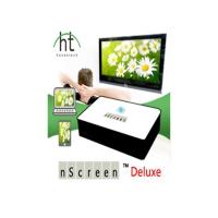 Cens.com nScreen-Delux HONESTECH TECHNOLOGY TAIWAN CORP.