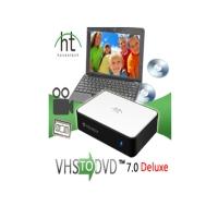 Cens.com VHStoDVD 7.0 HONESTECH TECHNOLOGY TAIWAN CORP.