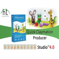 Stopmontion Studio 4.0