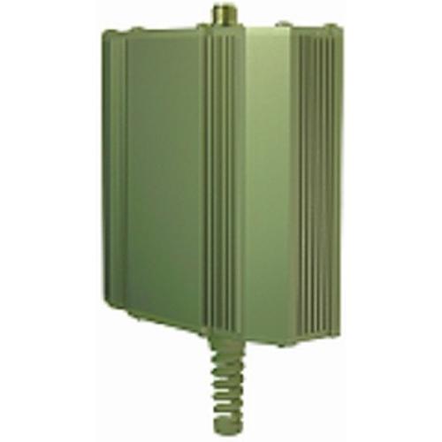 Dualband-IN Splitter