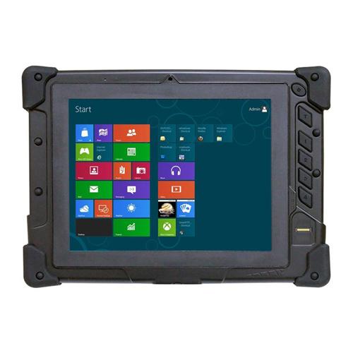 IB-8 Rugged Tablet PC