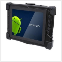 Cens.com IQ-8 Rugged Tablet PC I-MOBILE TECHNOLOGY CORPORATION