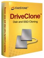 Drive Clone