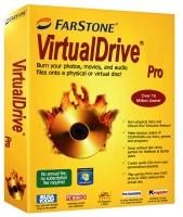 Cens.com VirtualDrive® Pro FARSTONE TECHNOLOGY INC.