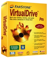 VirtualDrive® Pro