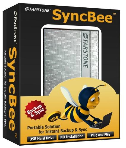 SyncBee™