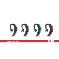 Bluetooth Mono Headset-BH690