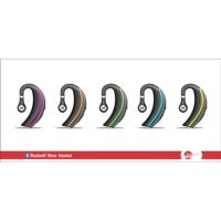 Bluetooth Mono Headset-BH690B