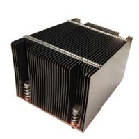 Cens.com Server CPU Coolers 政久兴业股份有限公司