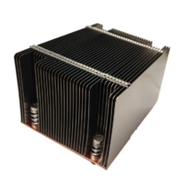 Server CPU Coolers