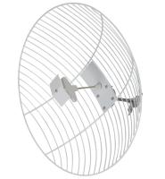 Grid Antenna