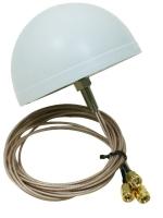 Dome Antenna