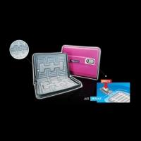 AIR IN 防水筆電包