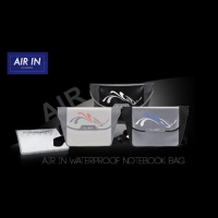 AIR IN 防水笔电包