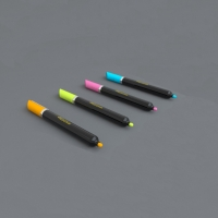 Cens.com BeeStylus – The world's first NFC stylus METIX INC.