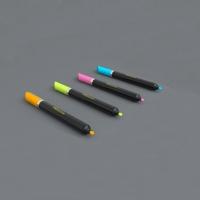 Cens.com BeeStylus – The world's first NFC stylus METIX INC.
