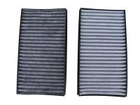 Cabin Air Filters