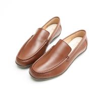Varithotics classic men's shoes